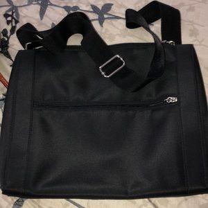 Maxx New York shoulder bag